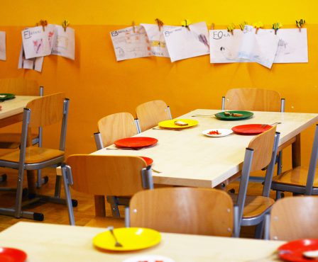 kindergarten-2456159_1920-e1548937061633.jpg