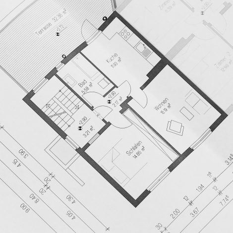 2-building-plan-354233_1920-e1548937112249.jpg