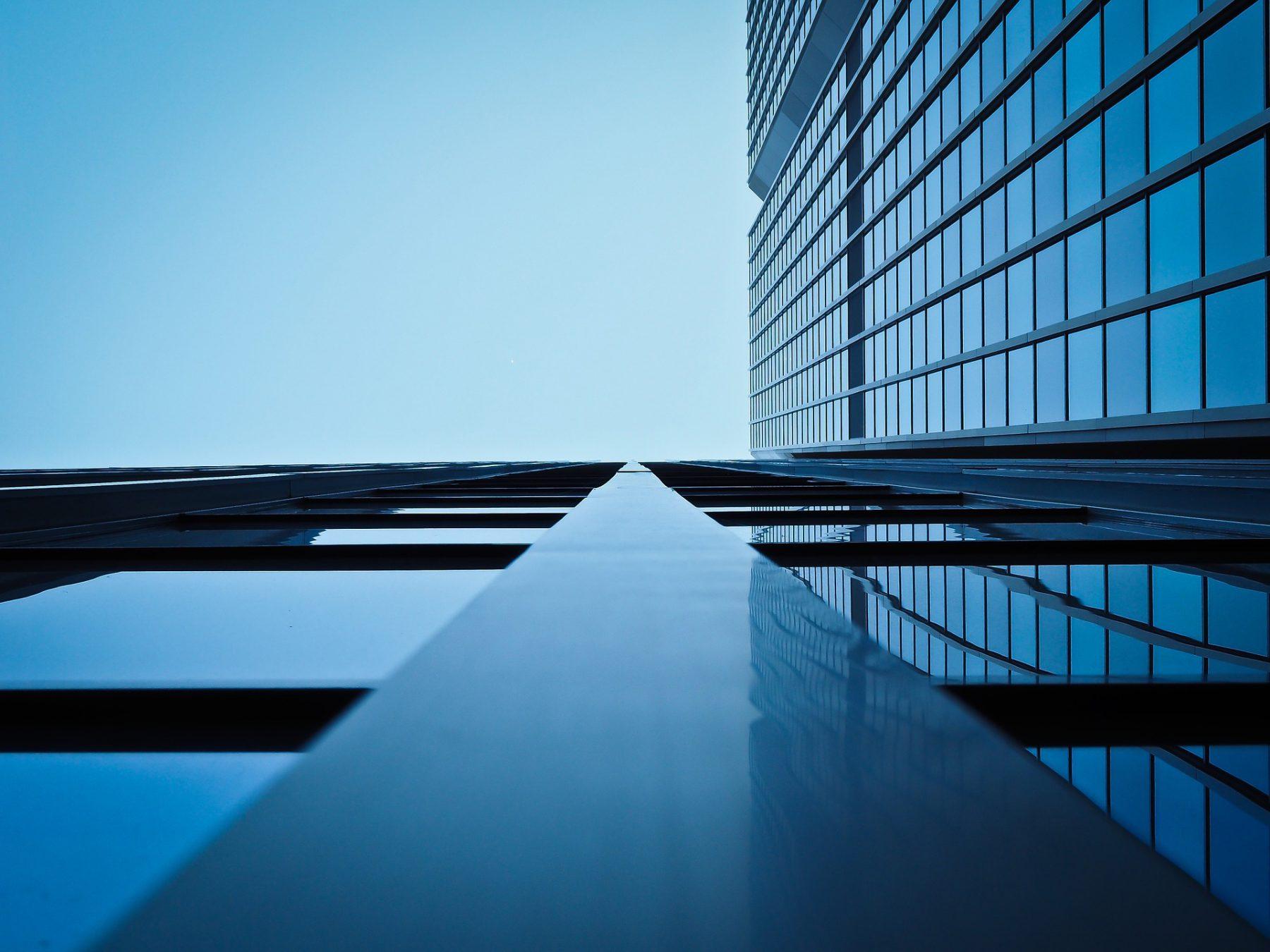Hermes Projektentwicklung   Immobilien Planung und Sanierung - Management - EEigen- und Fremdkapitalbeschaffung, Schaffung von Baurecht, Entwicklung von Baubeschreibungen, Auswahl Produktmix, Marketing und Vertrieb.