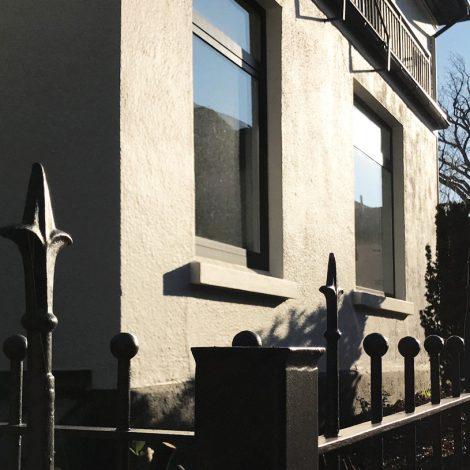 8_Detail-Fassade-3-e1548937223243.jpeg