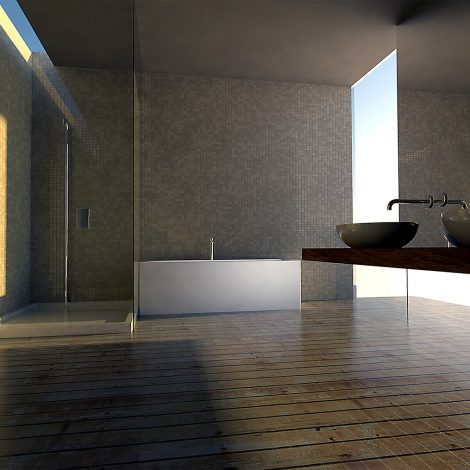 bathroom-1826126_1920-e1548936966926.jpg
