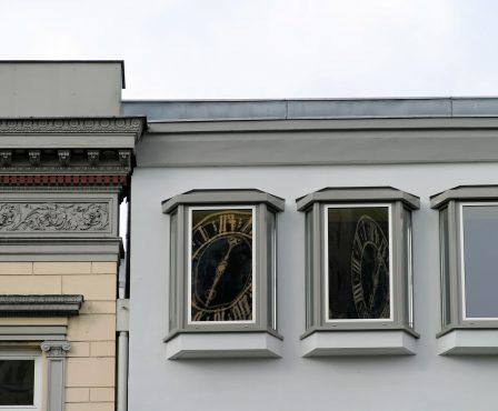 facade-1029229_1920-e1548937006693.jpg