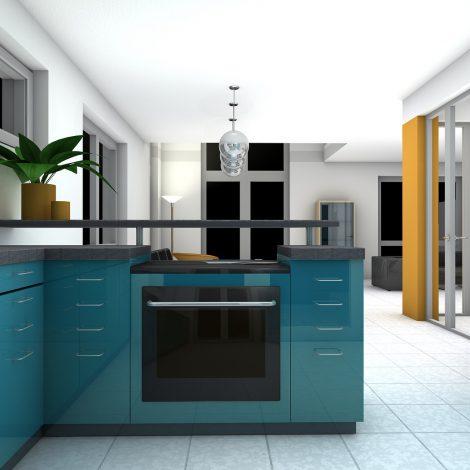 kitchen-1543487_1920-e1548936977292.jpg