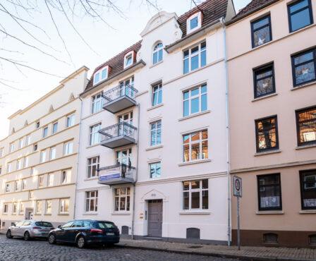 SaechischeStrDSC09210-Fassade.jpg